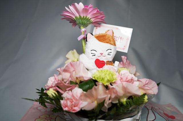 妻の誕生日 (3).JPG