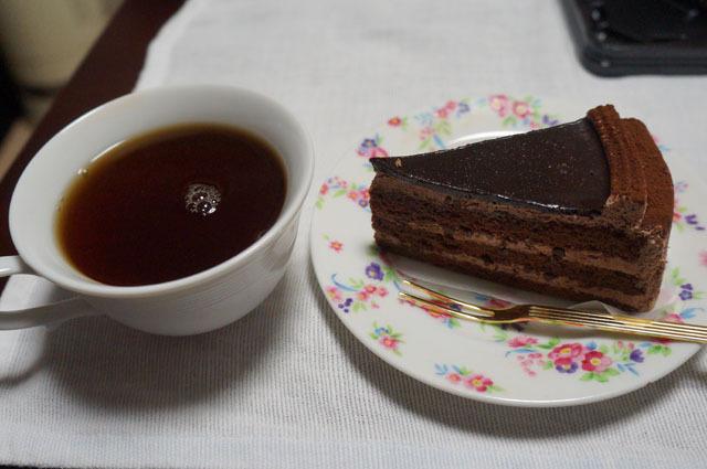 娘の誕生日 (5).JPG
