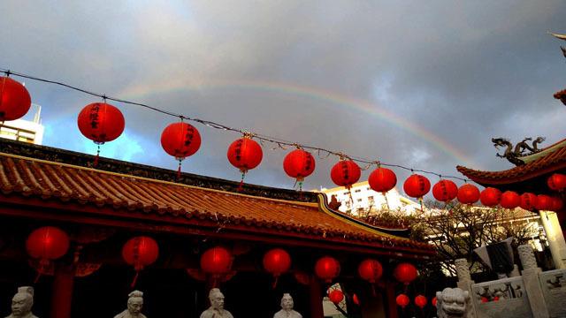 孔子廟 (3).jpg