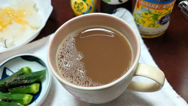 小豆の煮汁.JPG