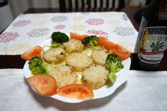 山芋のサラダ.JPG