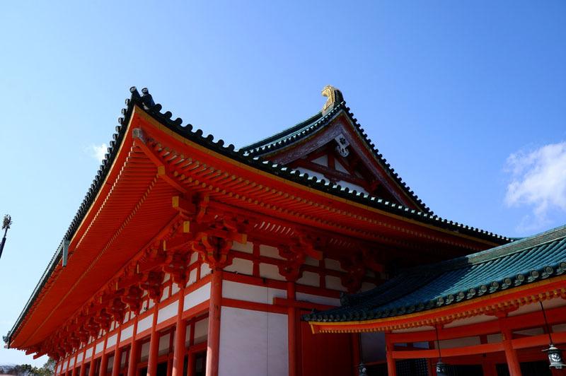 平安神宮 3.JPG