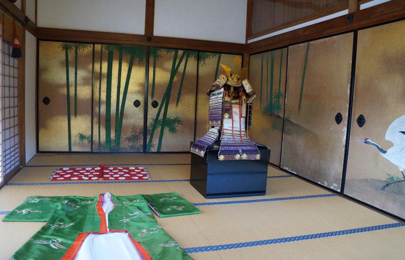 平安神宮 尚美館 1.JPG