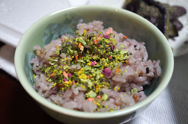 彩り花やさい (2).JPG