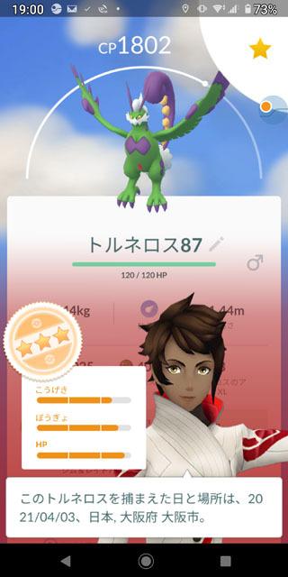招待レイド トルネロス (4).jpg