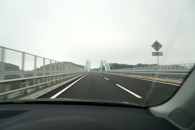 新 西海橋 (1).JPG
