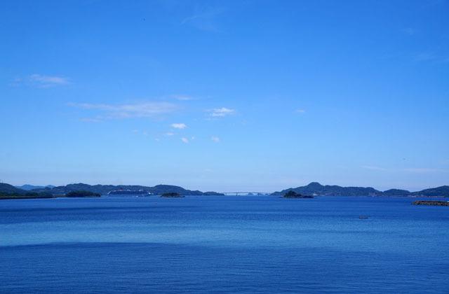 新型コロナウイルス 長崎 集団感染 コスタ・アトランチカ出港 (1).JPG