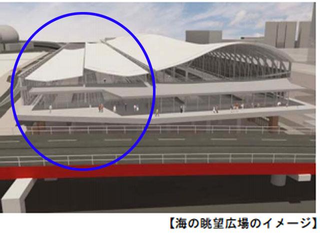 新長崎駅 在来線ホーム (11).jpg