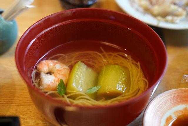 日本料理 更紗 11.JPG