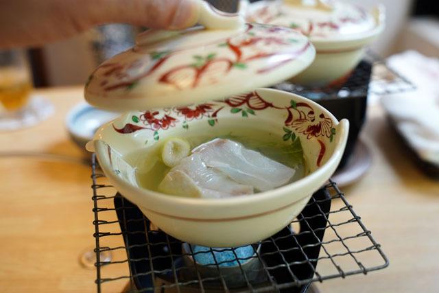 日本料理 更紗 17.JPG