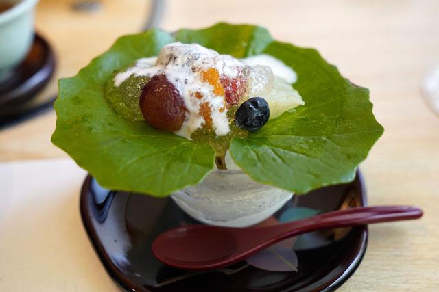 日本料理 更紗 21.JPG