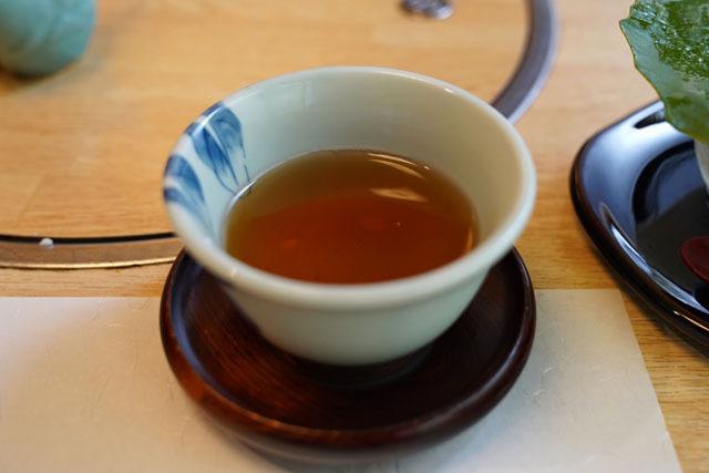 日本料理 更紗 22.JPG