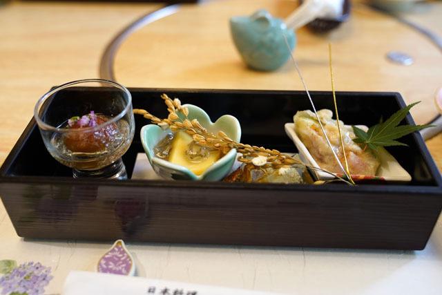 日本料理 更紗 5.JPG