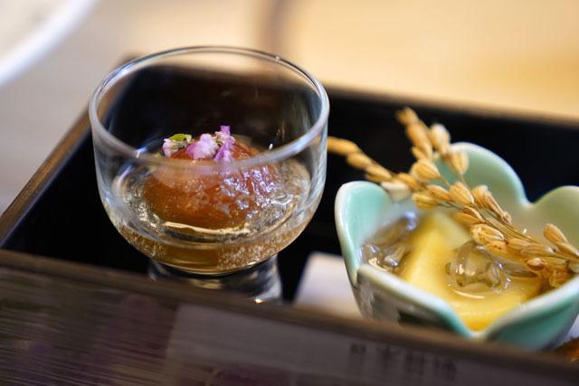 日本料理 更紗 6.JPG