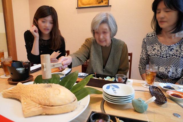 日本料理 更紗 8.JPG