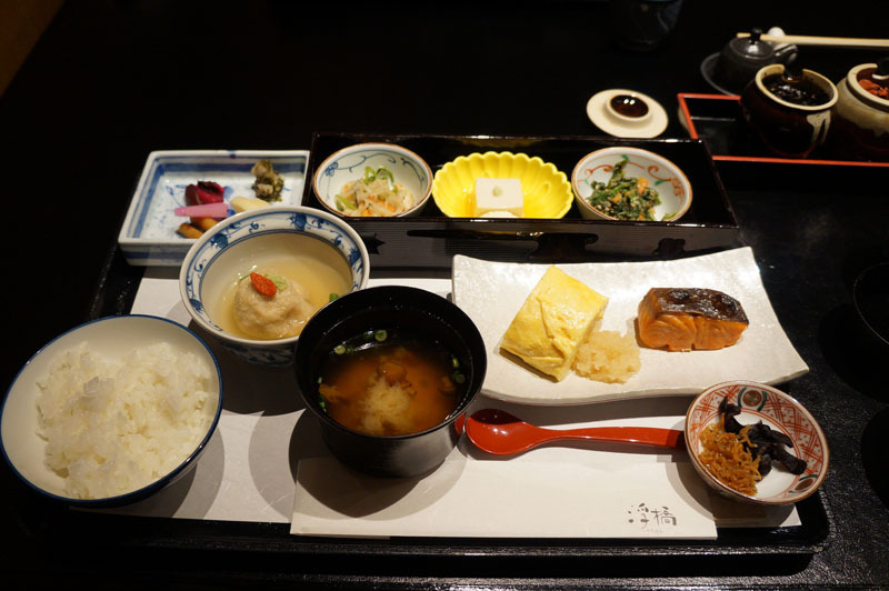 日本料理 浮橋 5.JPG