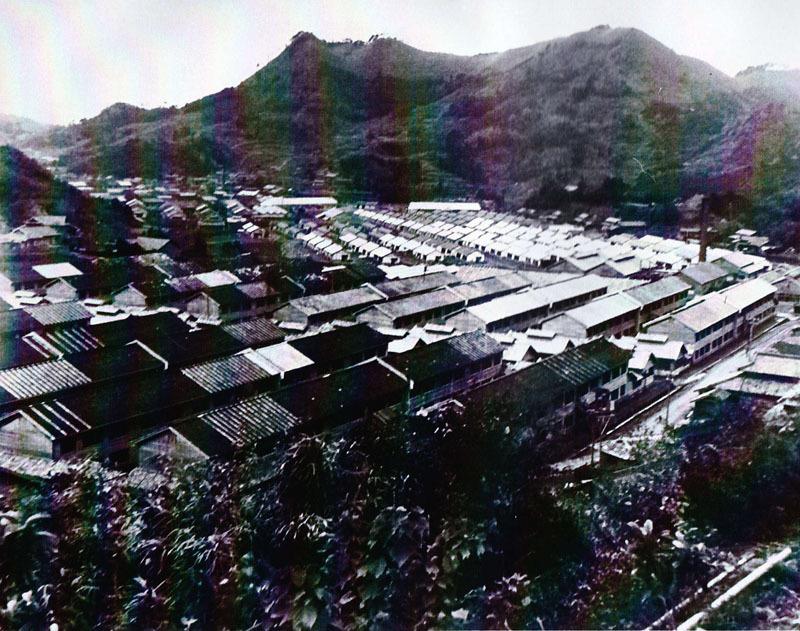 昭和22年-7.jpg