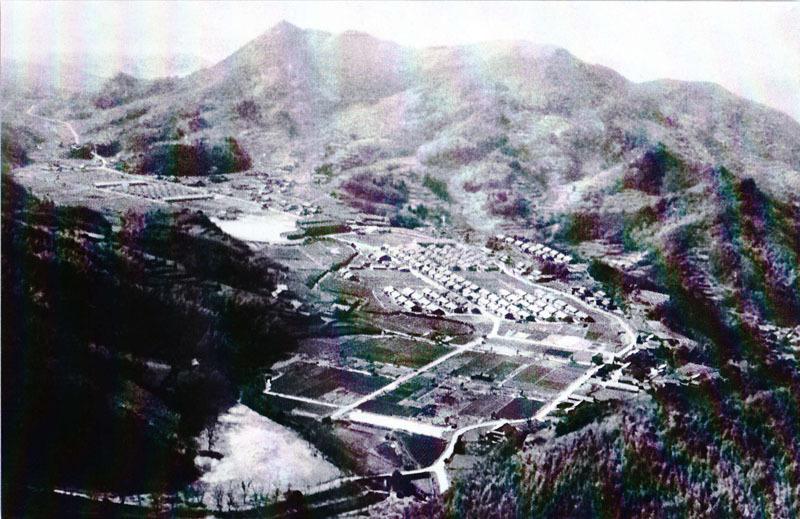 昭和30年5月-16.jpg