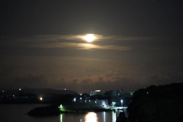 月 (3).JPG