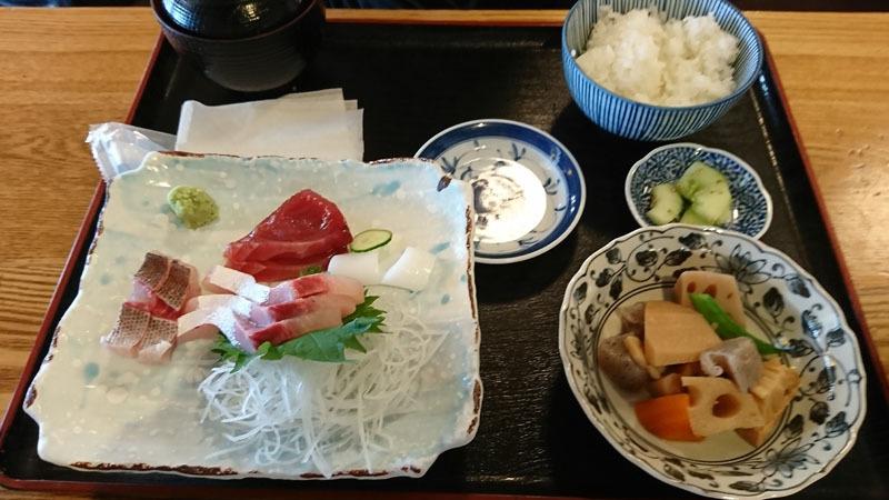 朝市食道 3.JPG