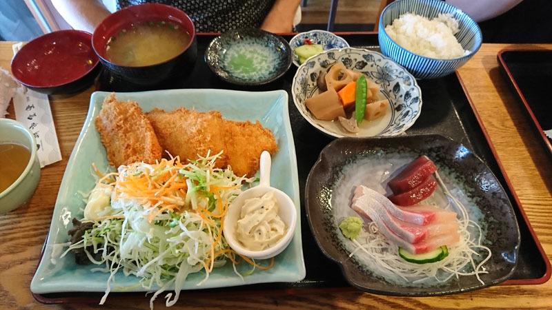 朝市食道 5.JPG