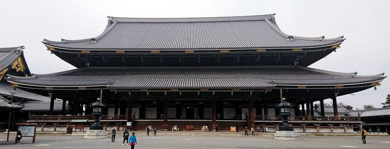 東本願寺 御影堂.JPG