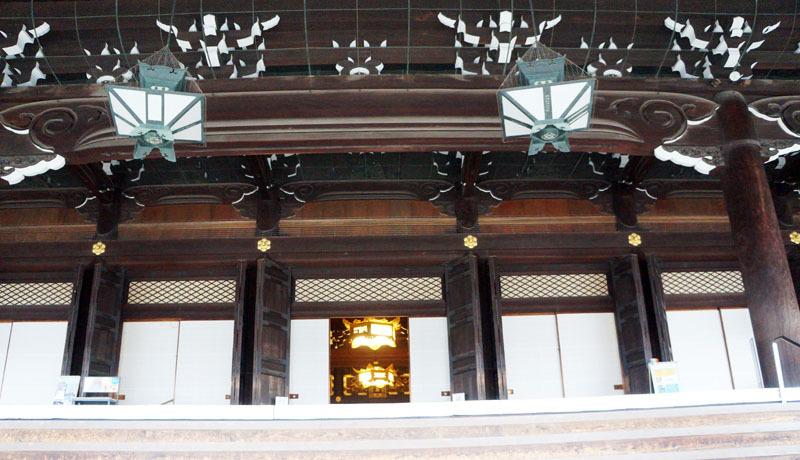 東本願寺 御影堂 0.JPG