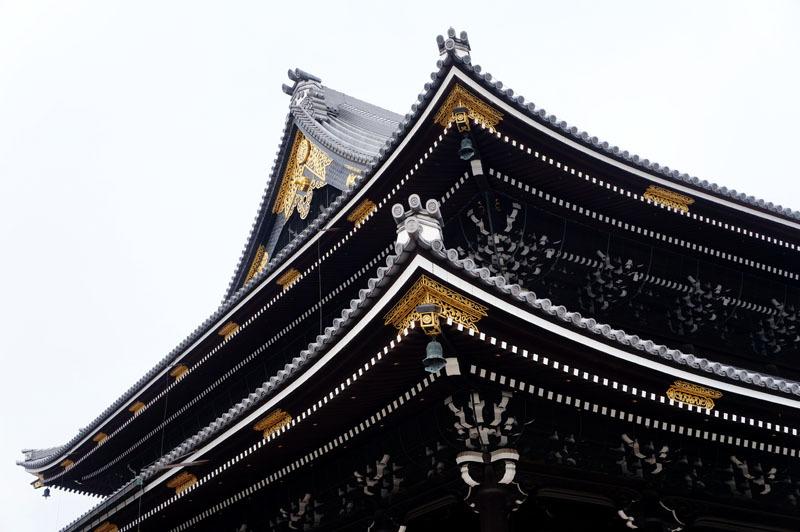 東本願寺 御影堂 2.JPG