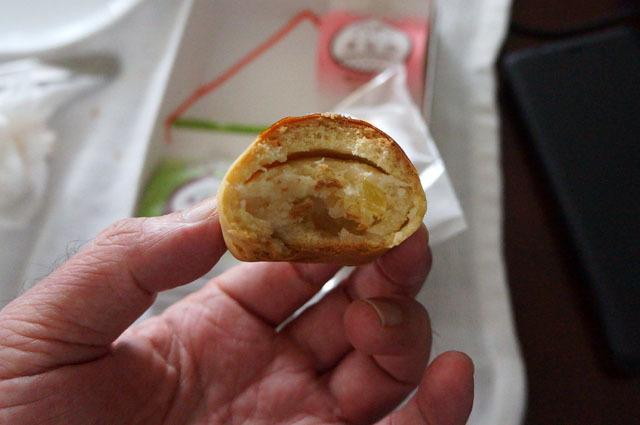 栗饅頭 (3).JPG
