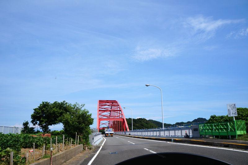 樺島大橋.JPG
