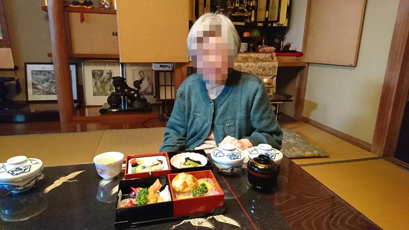 母 誕生日 1.JPG