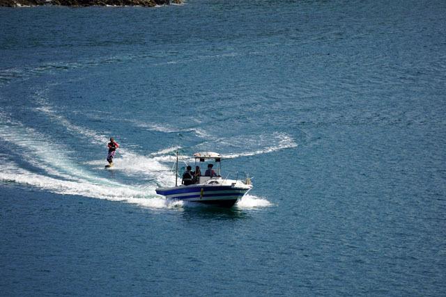 水上スキー 10.JPG