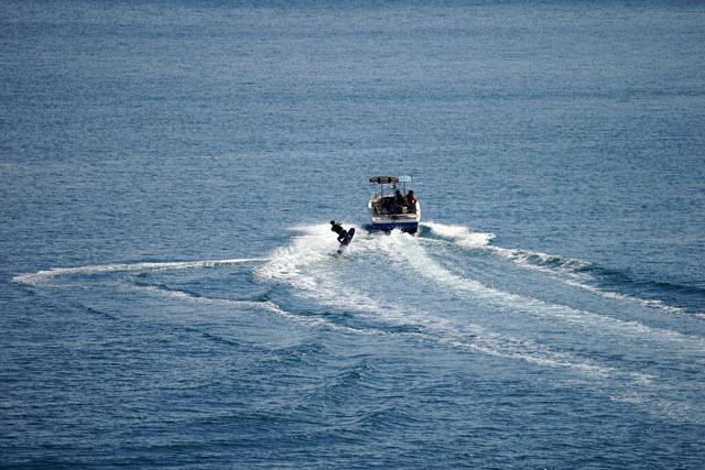 水上スキー 19.JPG