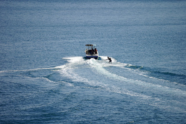 水上スキー 21.JPG
