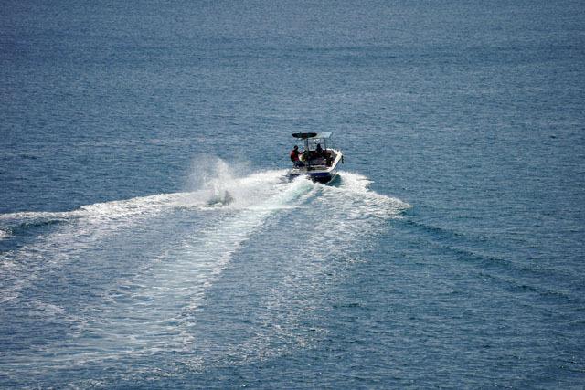 水上スキー 4.JPG