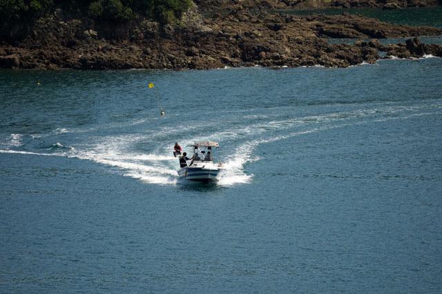 水上スキー 7.JPG