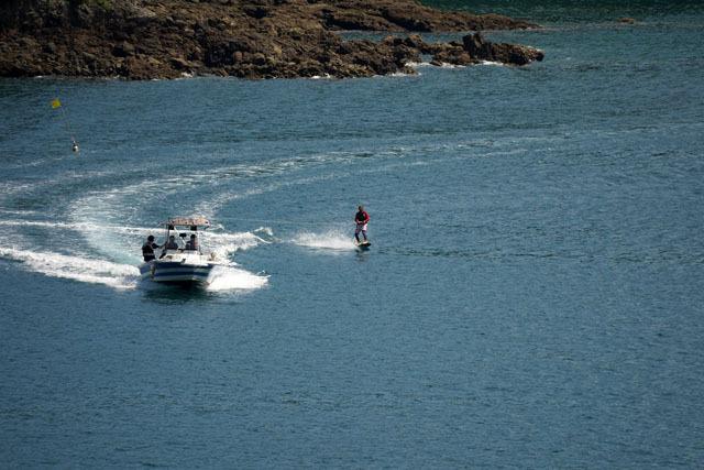 水上スキー 8.JPG