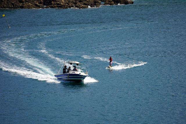 水上スキー 9.JPG
