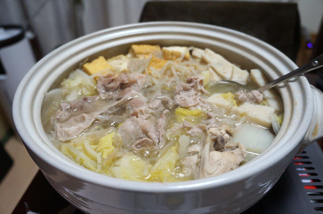 水炊き (1).JPG
