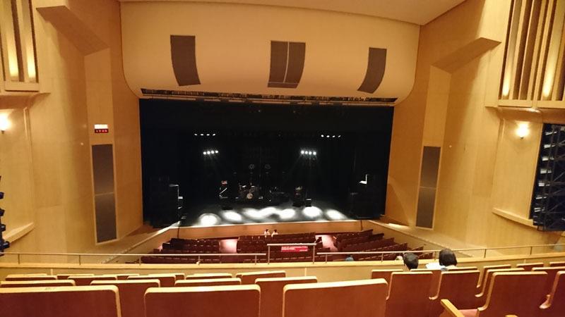 沢田研二 50周年記念LIVE 2017~2018 2.JPG
