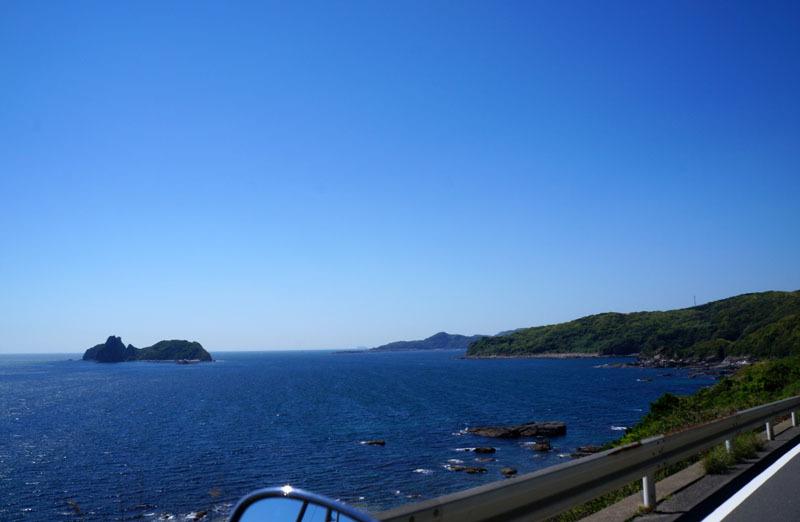 海 島.JPG