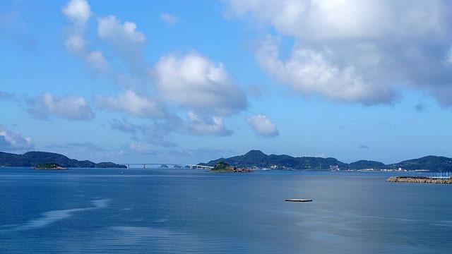 海 空 雲 (2).JPG