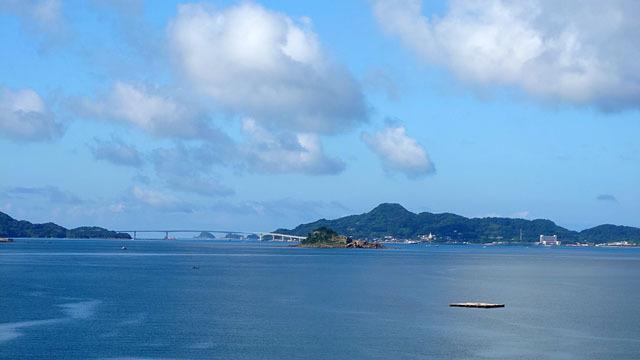 海 空 雲 (3).JPG