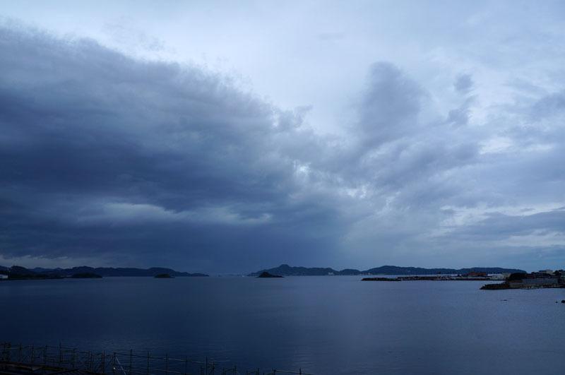 海 空 雲 2.JPG