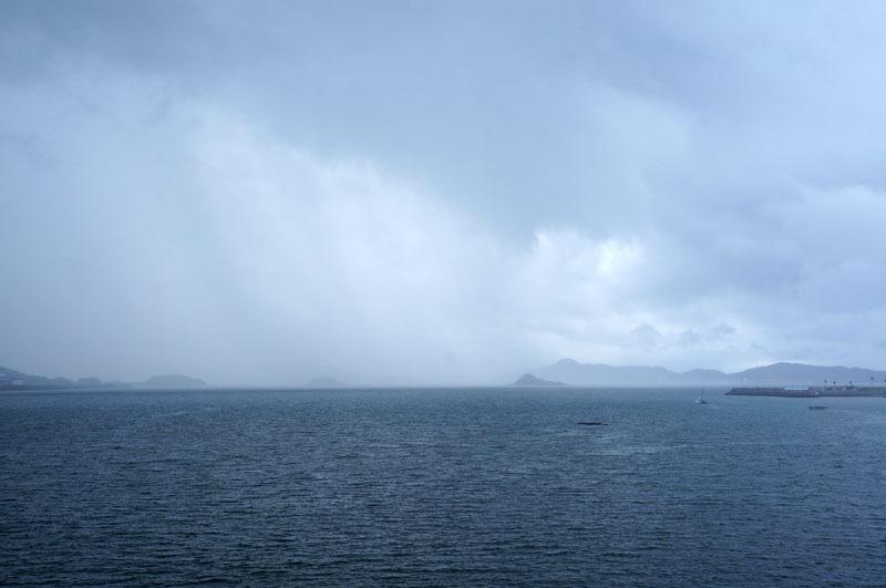 海 雨 1.JPG