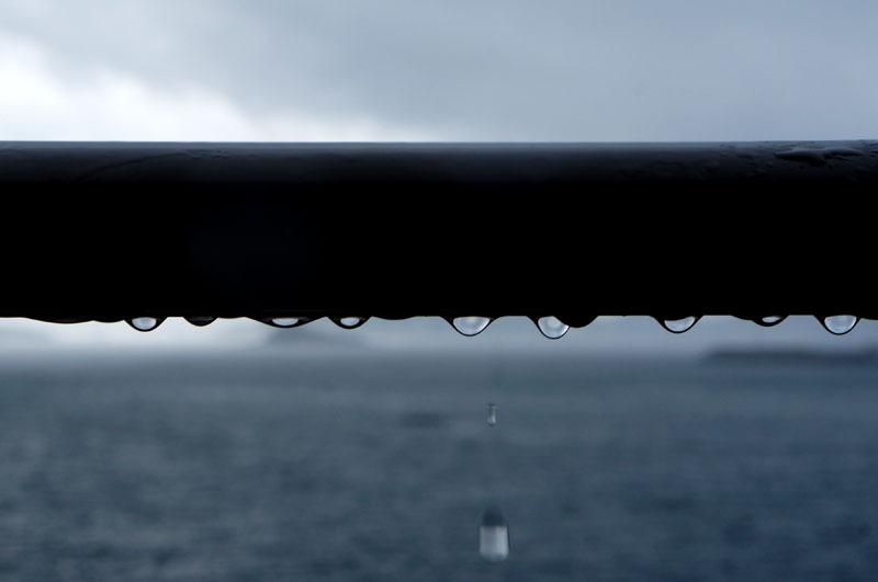 海 雨 4.JPG