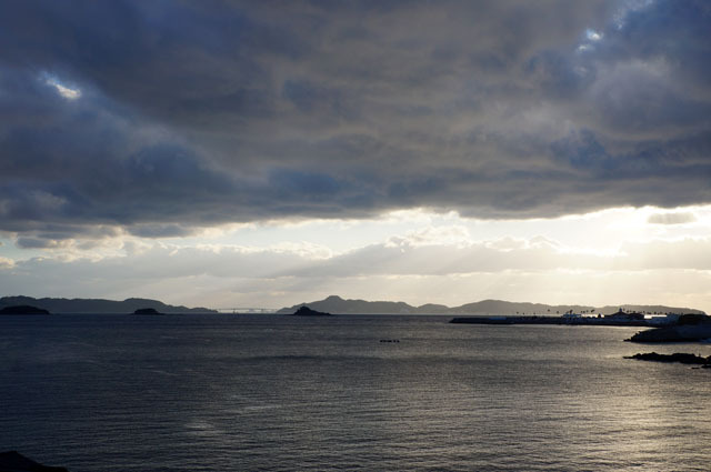 海 雲.JPG
