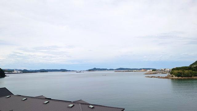海、空、試し撮り.JPG