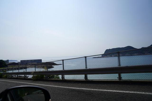 海岸 ドライブ.JPG