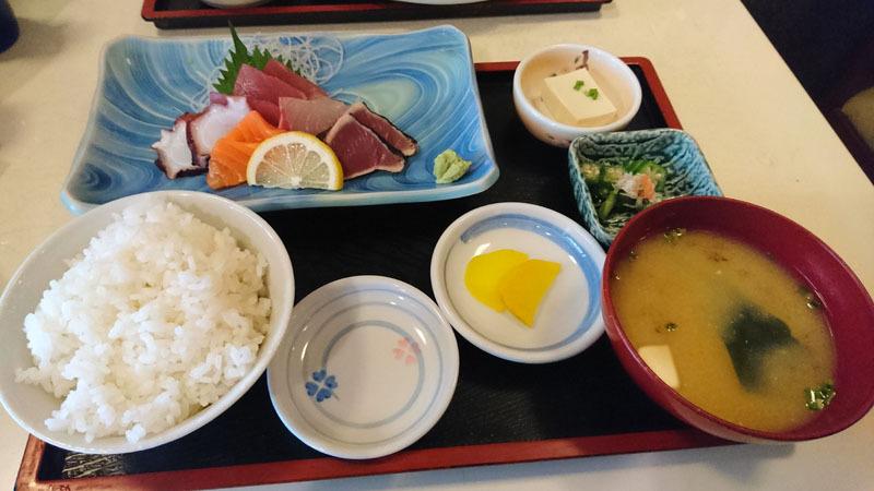 海鮮市場長崎港 長崎駅前店 3.JPG